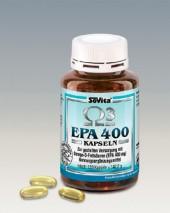 omega 3 epa kapsule