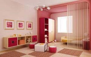 Ideje za ureditev notranjosti garderobne omare