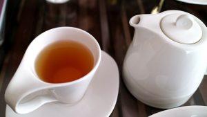 čajniki