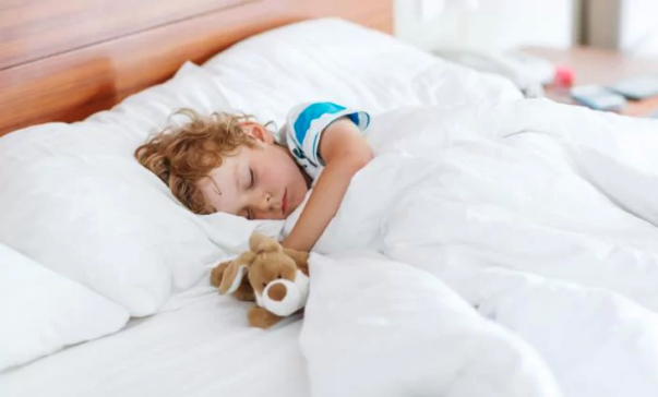 vzmetnice za otroške postelje