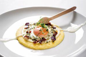 Podjetništvo v občini Brežice - kulinarika